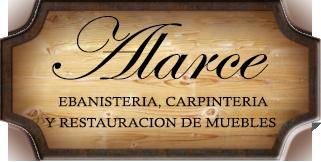 ebanisteria-madrid-alarce-logo