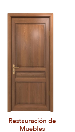 puerta1-22DIc17-n1