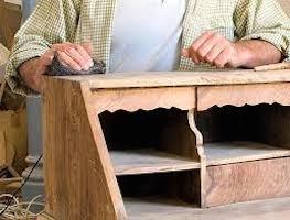 acuchillado-muebles-1