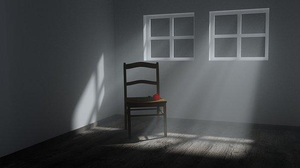 reparacion-sillas-1