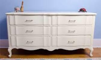 muebles-lacados-2