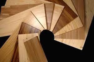 colores-madera-ebanista-3