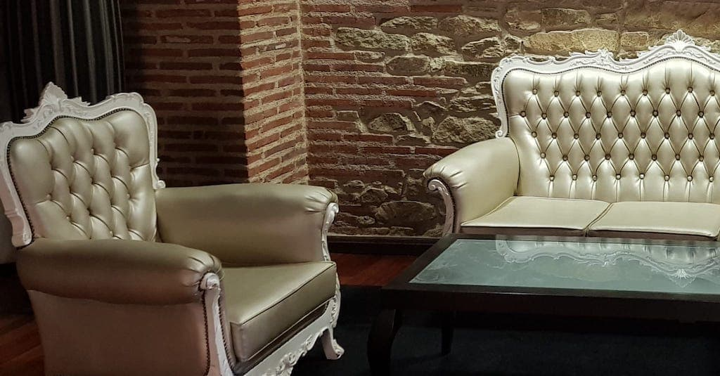 ebanisteria madrid-ene21-muebles