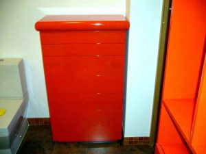 ebanisteria madrid alarce muebles lacados 3