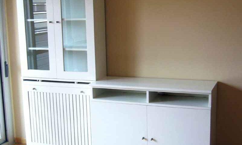 ebanisteria madrid alarce muebles lacados 4
