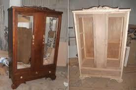 acuchillado-muebles-2