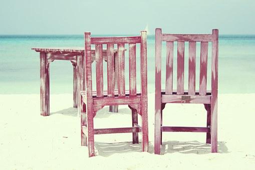 reparacion-sillas-2