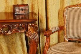 limpieza-muebles-3