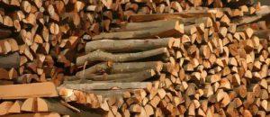 maderas-tipos-1