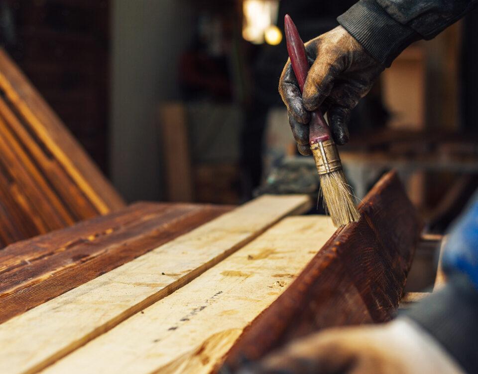 ebanisteria-alarce-restaurar-mueble-1