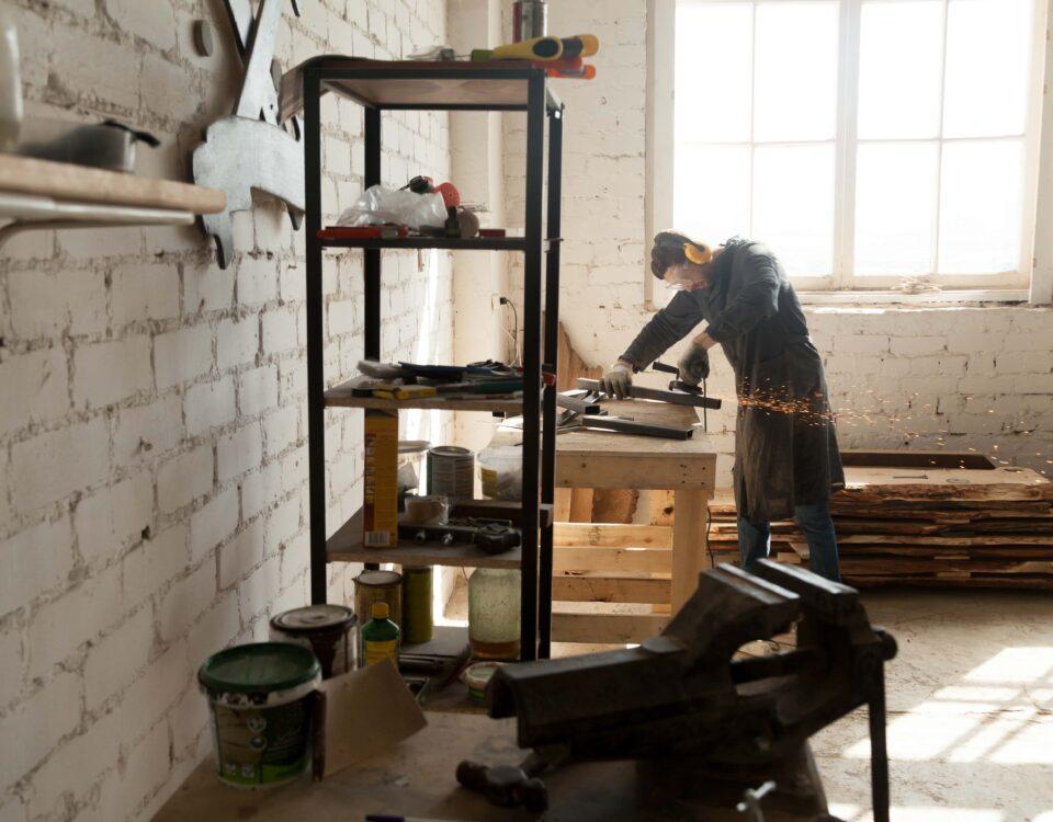 ebanista-fabrica-mueble-de-tus-suenos-1