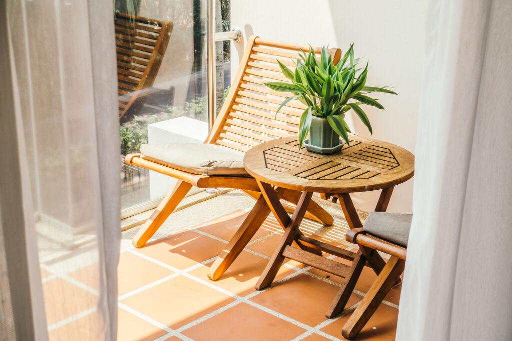 como-afecta-verano-muebles-1
