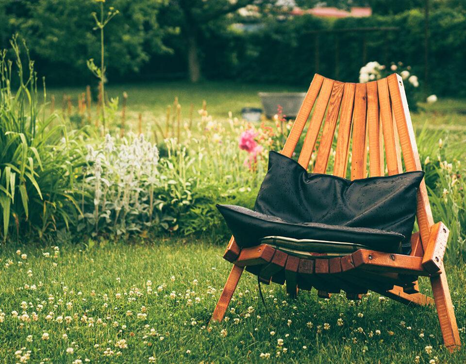 como-afecta-verano-muebles-2
