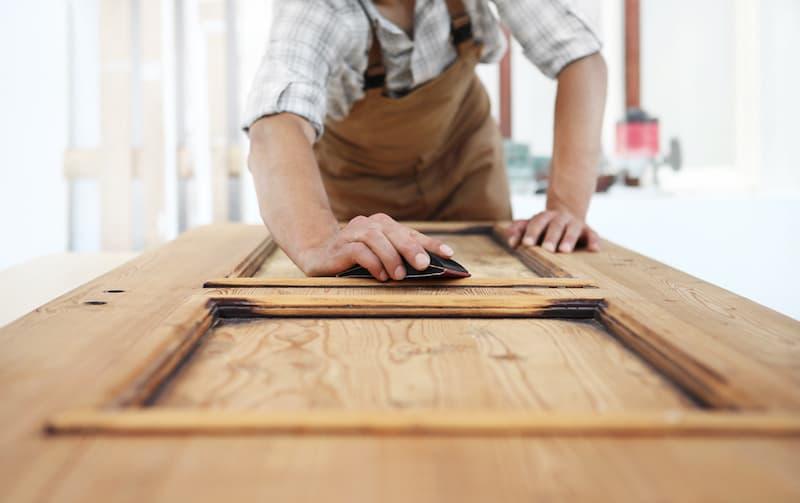 ebanisteria-carpinteria-mobiliario